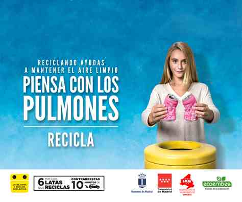 Ecoembes Humanes 300x250 Politica local